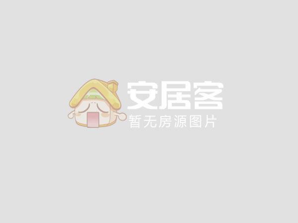 朝晖新城二手房72567440